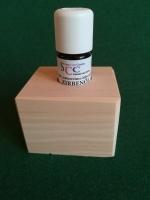 Zirbenrelaxer klein incl. 5ml Zirbenöl