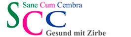 Onlineshop SSC - Sance Cum Cembra  - Gesund mit Zirbe